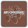 Art of Chocolate