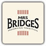 Mrs. Bridges