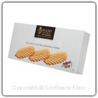 Duchy Originals Highland Shortbread Fingers 160g