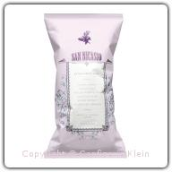 San Nicasio Extra Virgin Chips 190g