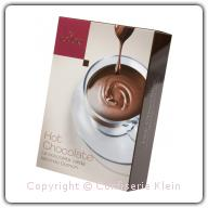 Domori Trinkschokolade Hot Chocolate 180g