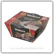 Walkers Rich Fruit Pudding 100g
