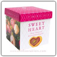 Lembcke Sweet Heart 100g
